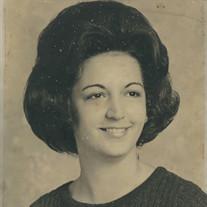 Mrs. Robin C. Andrews