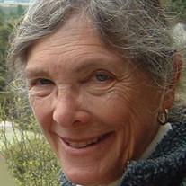 Janet Shapiro
