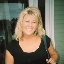 Donna Elise Graves