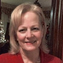 Deborah S. Serra