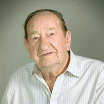 Edward Nethon Clakley