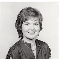 Mrs. Roberta C.  Simpkin