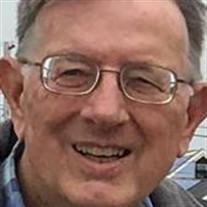 Paul A. Makowski