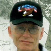 Arthur Lynn Bearden