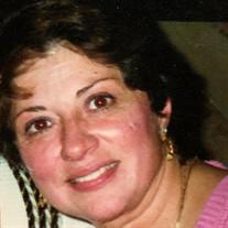 Mrs. Elaine M.  Piazza