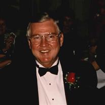 "Charles W. ""Bobby"" Loggins"