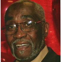 Richard Wilson Sr.