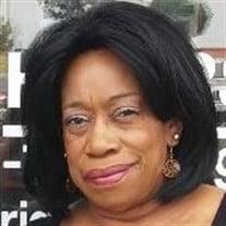 Mrs. Loretta Styers