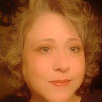 Marcia Derrick Smith