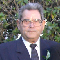 FRED G. MARTINEZ