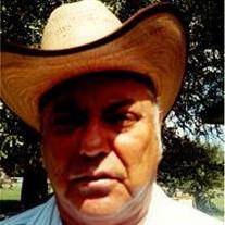 John  Dee  Lambrecht