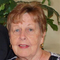 Rita Dale Schmidt