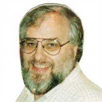 Alan  Marshall  Waldman