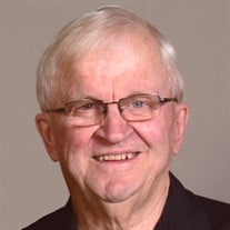 Jim Allen Maus
