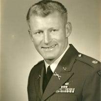Ernest A. Smart