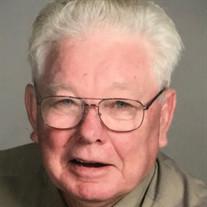James E. Reed