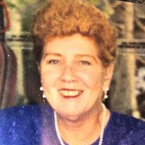 Ruth M. Hughes