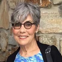 Mrs. Linda Lewis Siglin
