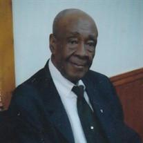 Clifford L. Holt