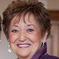Mrs. Sheila K. Kenny