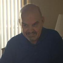 John Rodger Brummett Sr.
