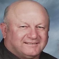 Michael J. Tacey Sr.