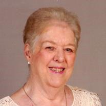 Carolyn Jean Marks