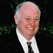 Allen Ward Griffith