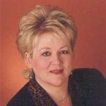 Connie Holmen