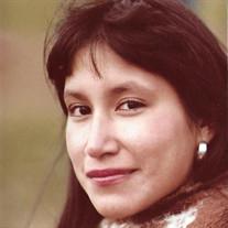 Margarita H. Kopko