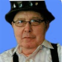 Dale  L.  Wiesemeyer