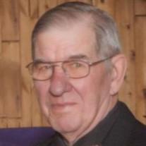 James  Pekula