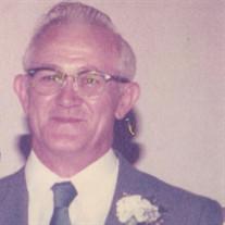 George Sterling Meisenheimer
