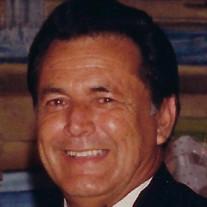 Roland Morgado