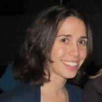 Maria B. Sullivan