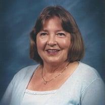 Marion I. Euchner