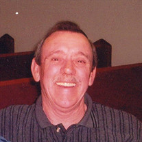 Ray Lee Longwell