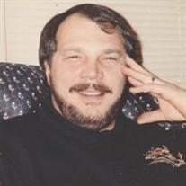 Mr. Lawrence Joseph Karswick