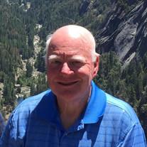 Douglas B. Ayrer Sr.