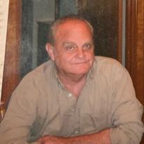 Ronald James Migl