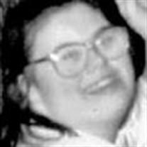 Karen Beth DiLorenzo