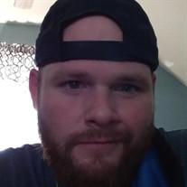 Danny  Russell Witten Jr.