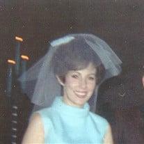 Judy Jennings
