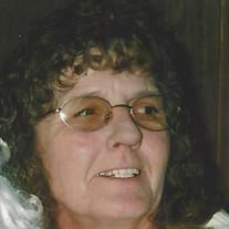 """Barbara """"Barb"""" Schwartz"""