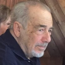 Pedro Ricardo Sachs