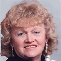 Olga J. Czerkies