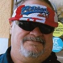 Nelson Rivera Ramos