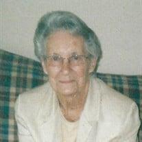 Rita C. Ott