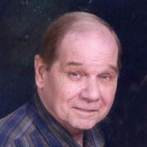 Ron Judson