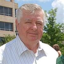 Jack Kiger